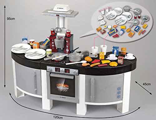 giochi per bambini archivi ? giocattoli per bambini - Giochi Per Bambini Cucina