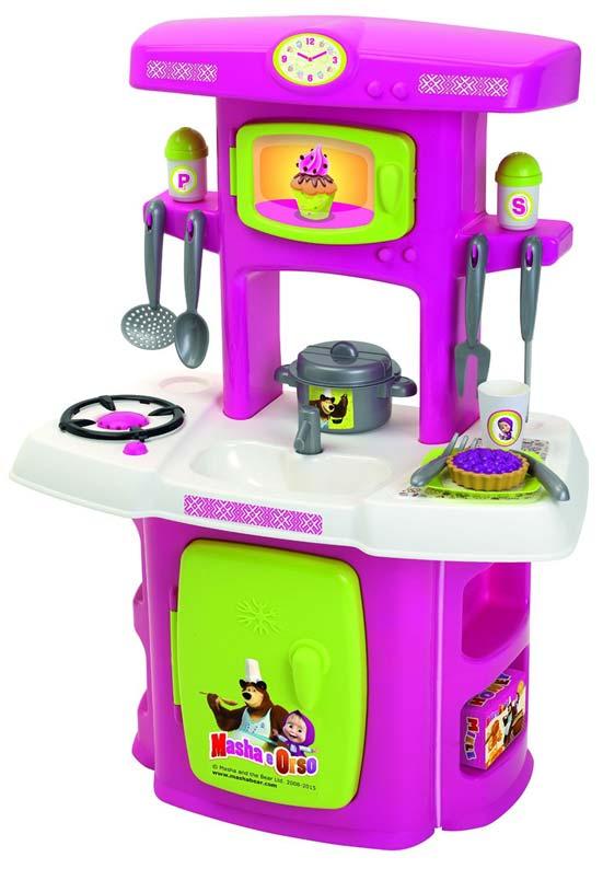 Con un super giocattolo xx 2