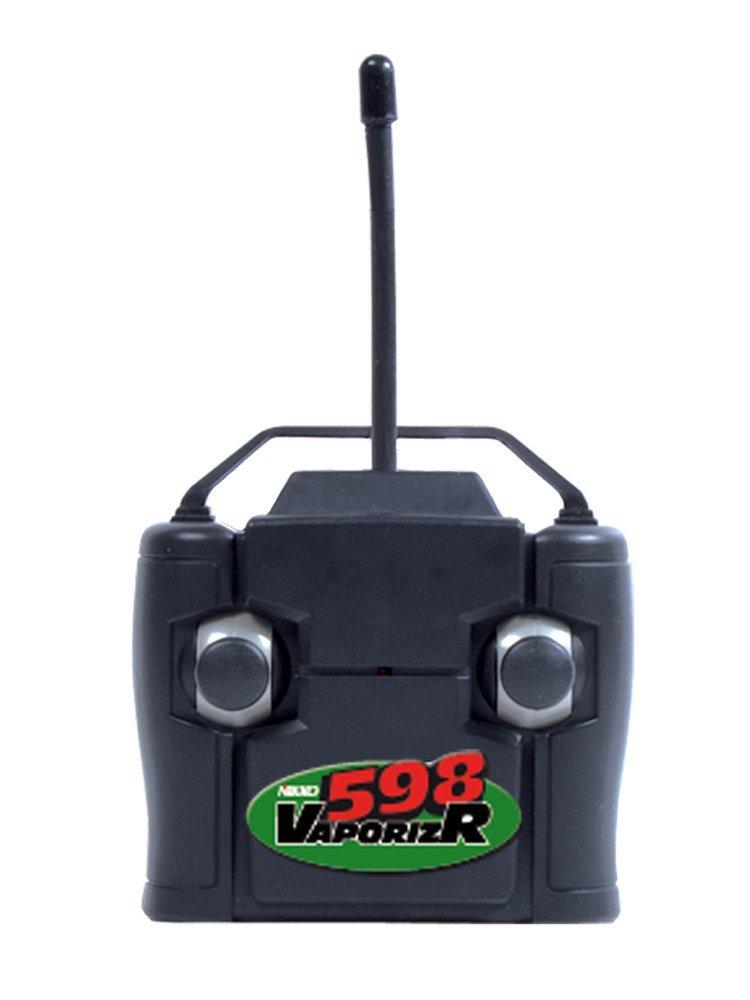 radiocomando-macchinina