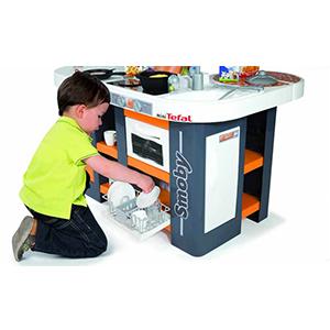 Giochi di cucina per bambini