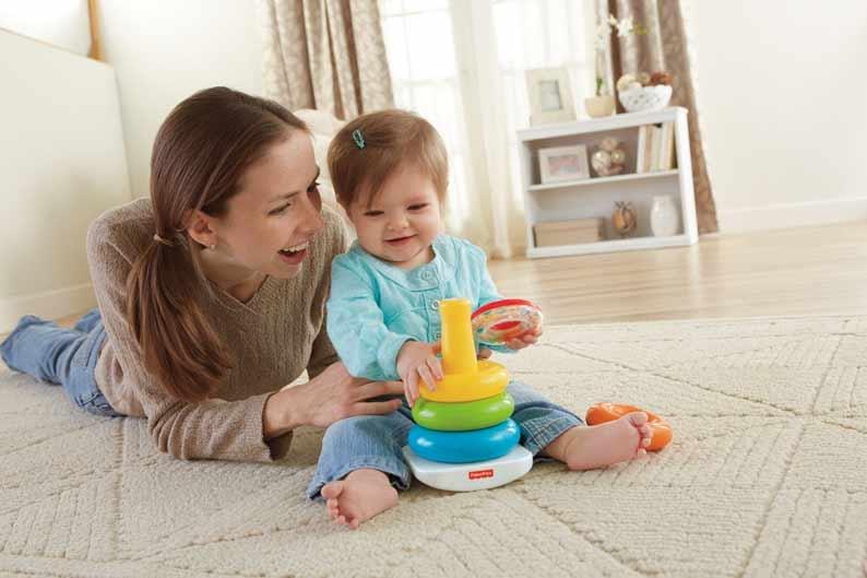 giocattoli-prima-infanzia