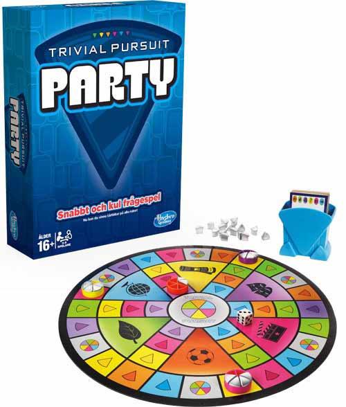 giochi-da-tavolo-trivial-pursuit