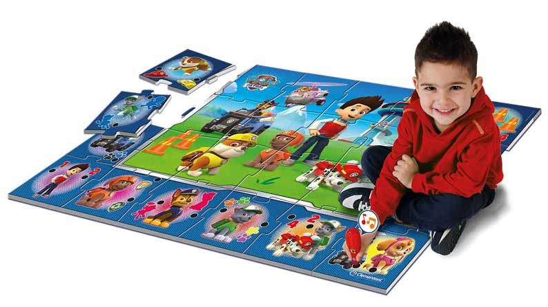 tappeto-gioco-per-bambini