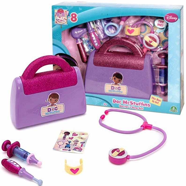 dottoressa-peluche-valigetta-kit-medico