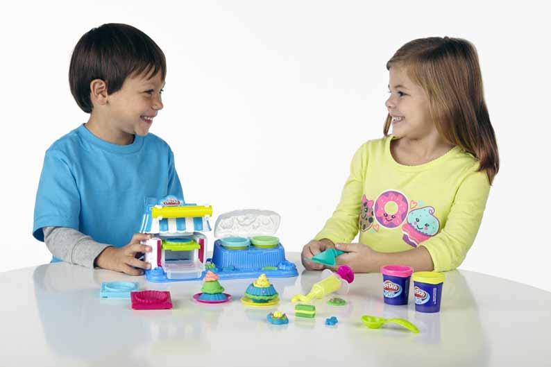 giocattoli-di-pasticceria