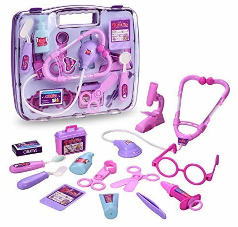 giocattoli-dottore