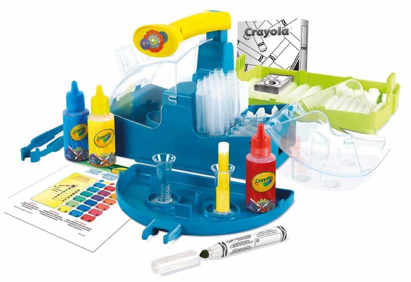 laboratorio-dei-pennarelli-colorati