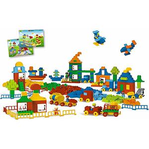 Giochi della lego per bambini