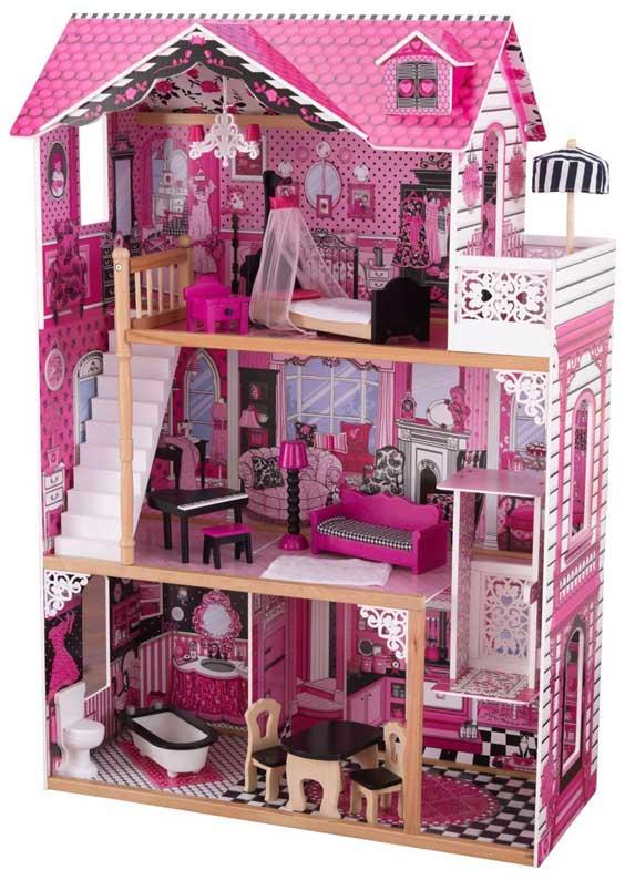 casa-delle-bambole-per-bambini