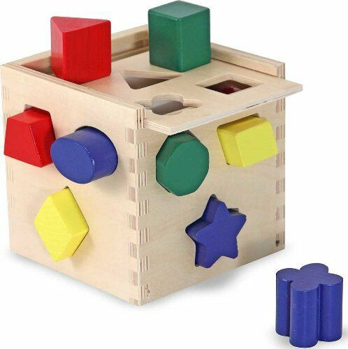 cubo-in-legno