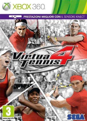 tennis-videogiochi-per-xbox
