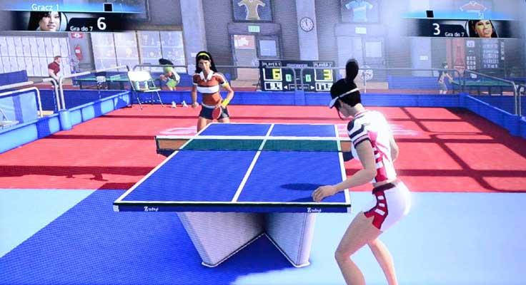 videogiochi-di-sport-playstation-3