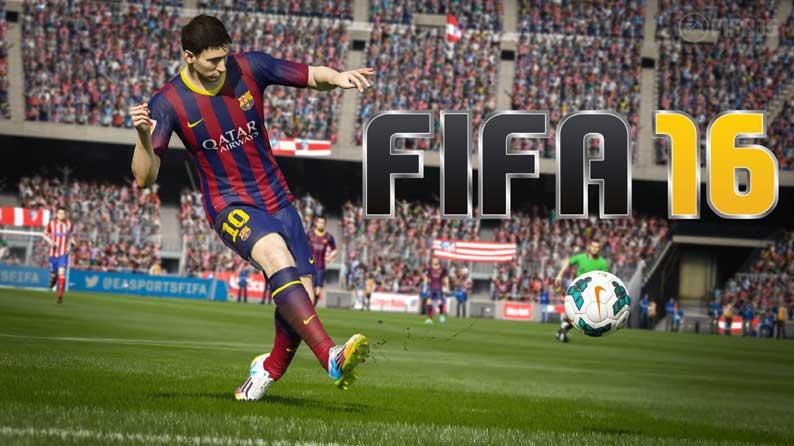videogioco-di-calcio