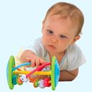 giocattoli-online
