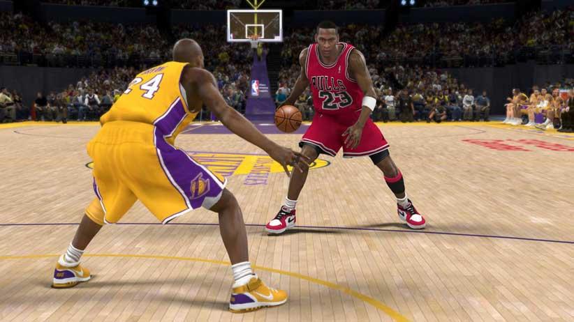 videogiochi-di-basket