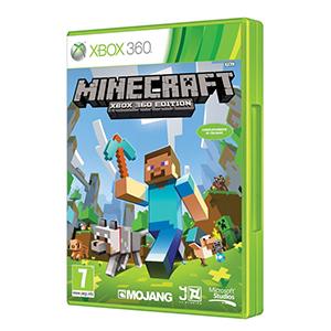 Minecraft il videogioco di costruzione
