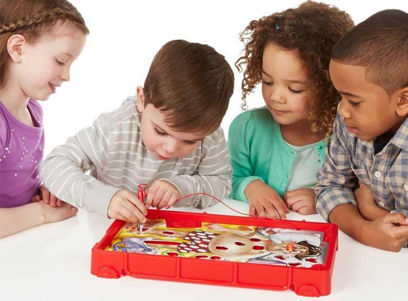 giochi-di-societa-per-bambini