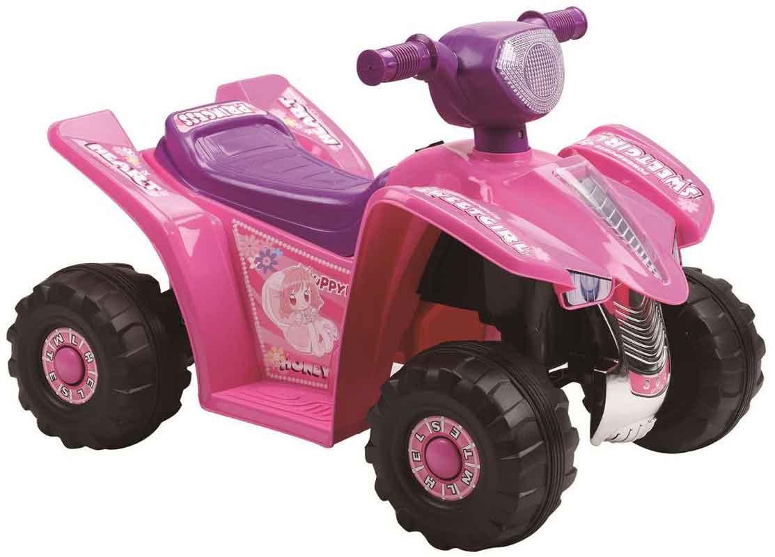 mini-moto-elettrica-rosa-viola-blu