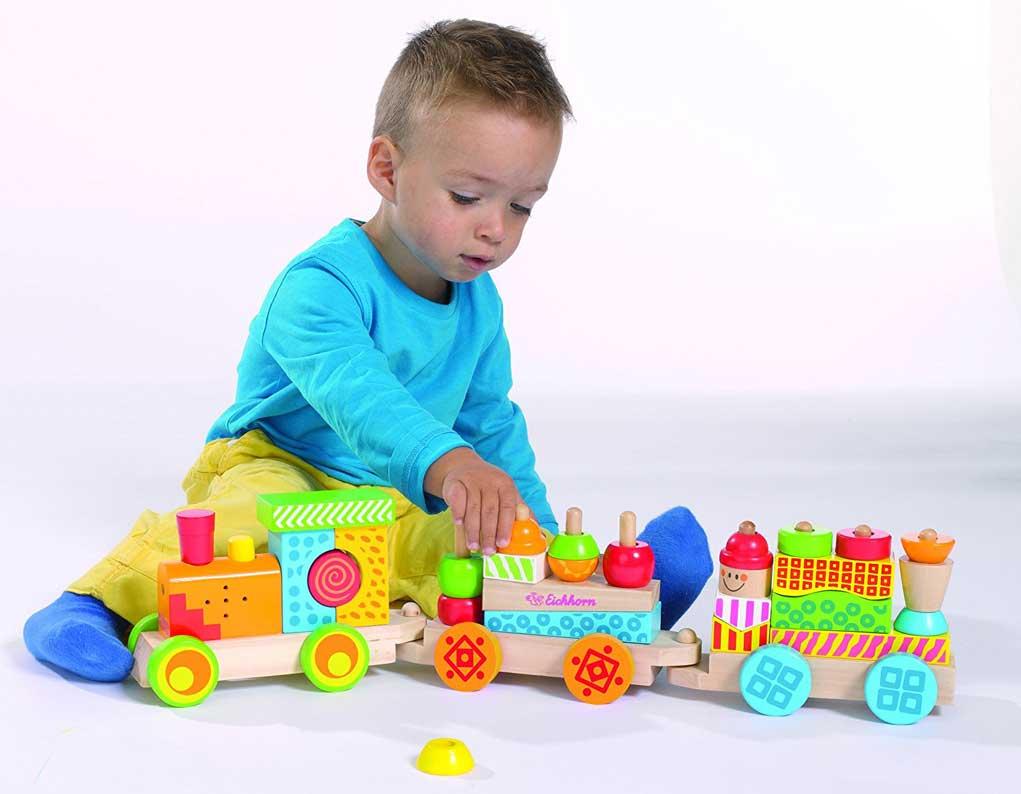 giocattoli-educativi-in-legno