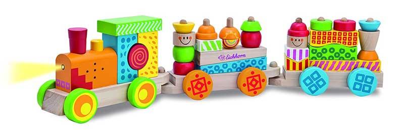 giocattoli-in-legno-per-bambini-piccoli