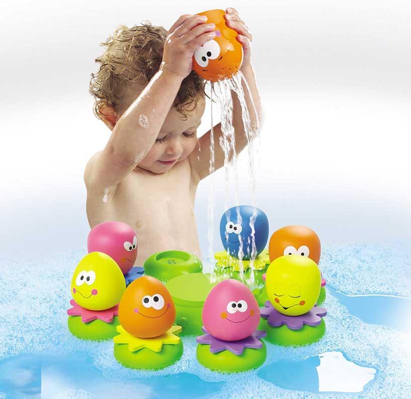 giochi-bagnetto-per-bambini