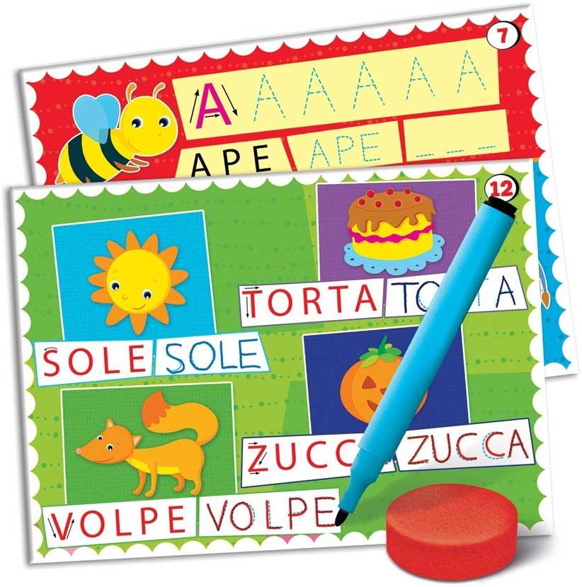 giochi-da-tavolo-per-imparare-a-scrivere-lettere