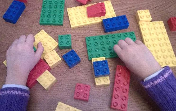 lego-duplo-giochi