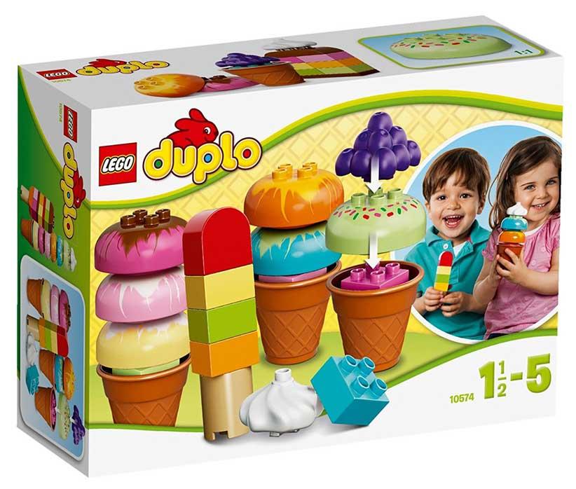mattoncini-lego-duplo-costruire-gelati