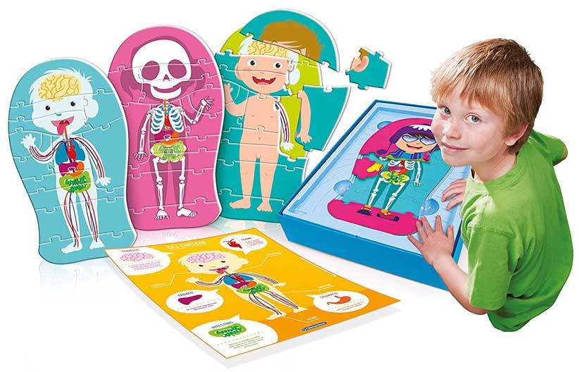 puzzle-per-bambini-il-corpo-umano