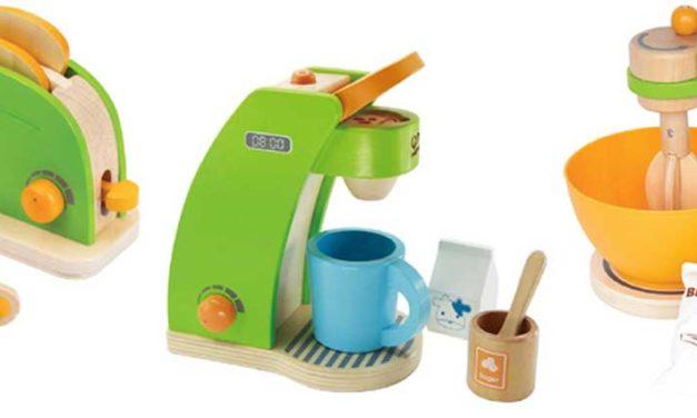 5 7 anni archivi giocattoli per bambini for Giocattoli per bambini di 5 anni