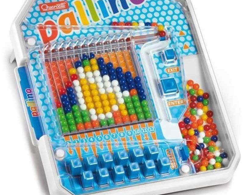 Giochi educativi quercetti per bambini