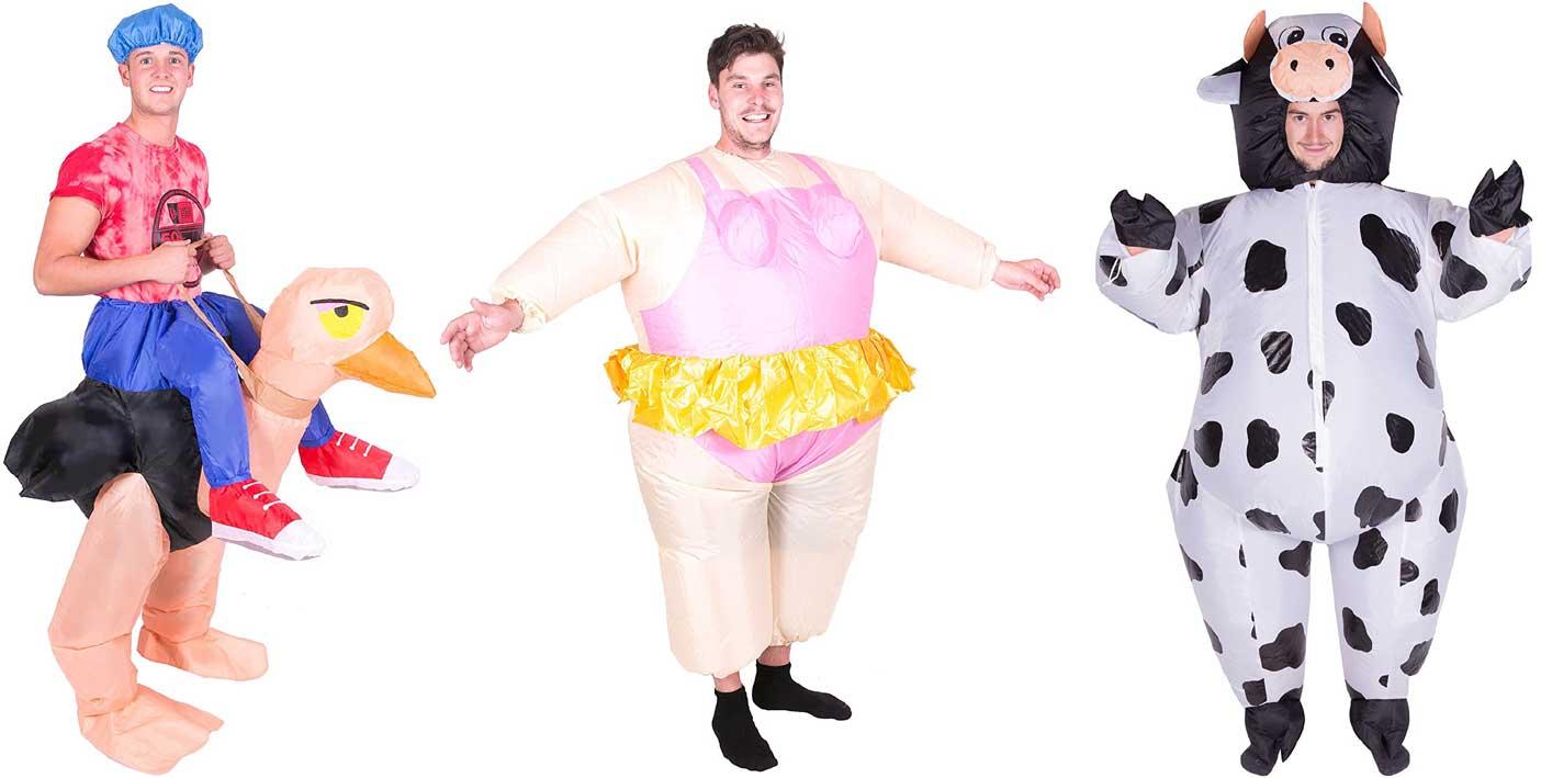 Vestiti di carnevale per bambini e adulti – Giocattoli per Bambini