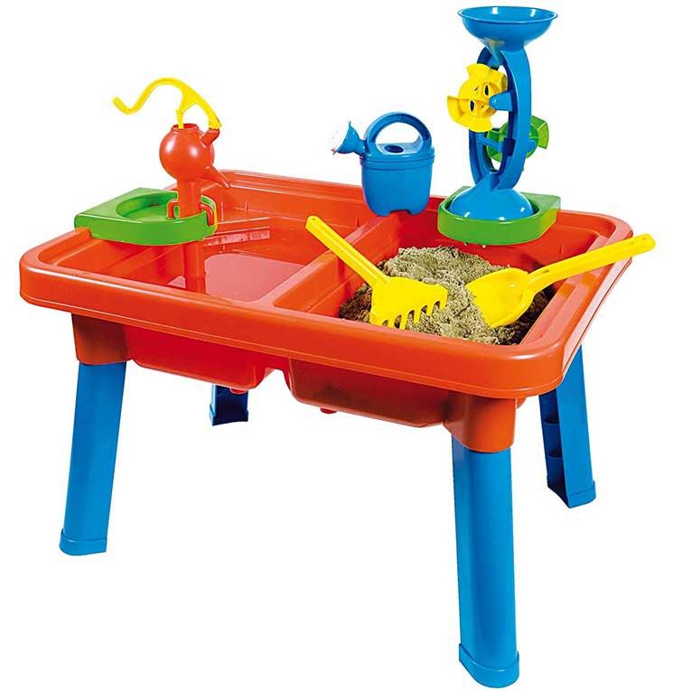 giocattoli estivi per bambini