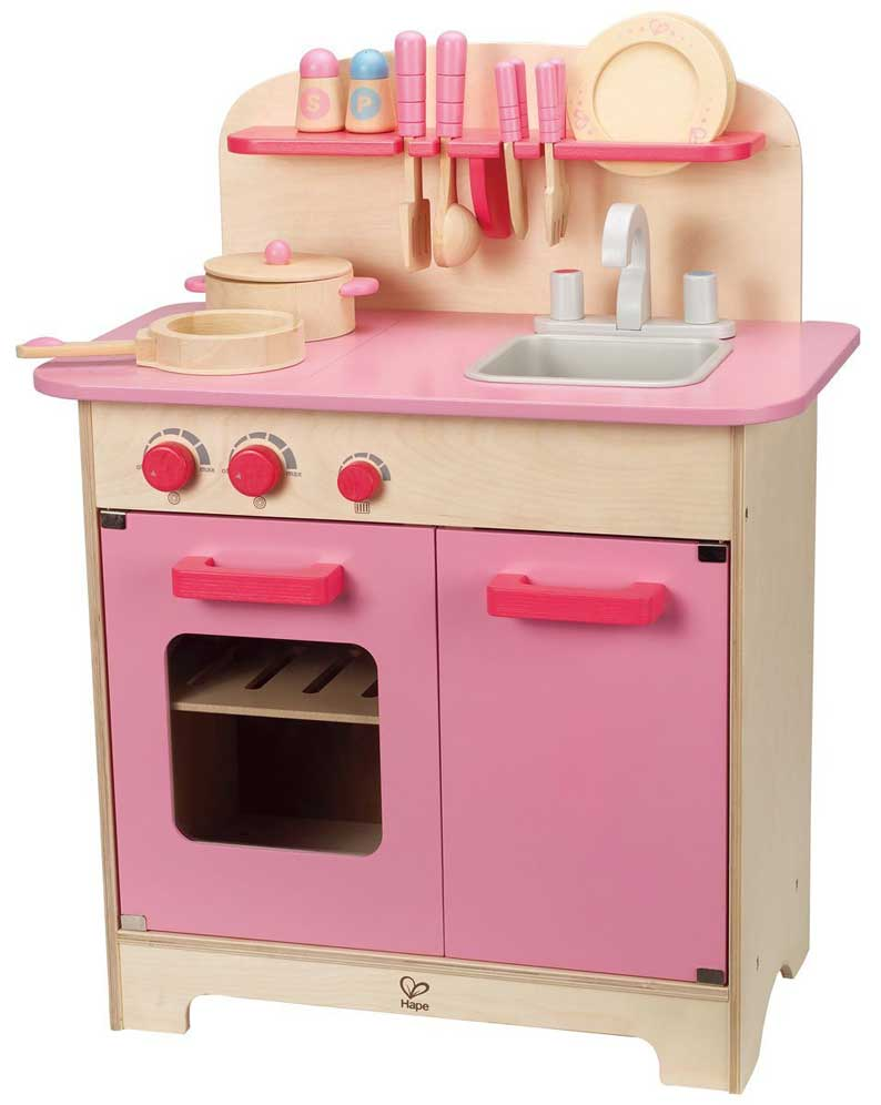 Best Cucina Per Bambine Gallery - Skilifts.us - skilifts.us