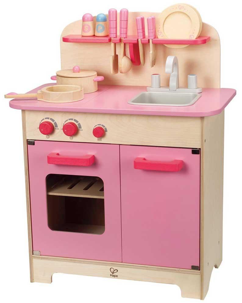 Giocattoli di cucina smoby giocattoli per bambini for Cucine amazon