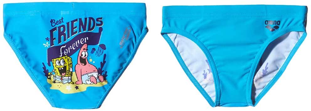 Costumi da bagno per bambini giocattoli per bambini - Costumi da piscina ...