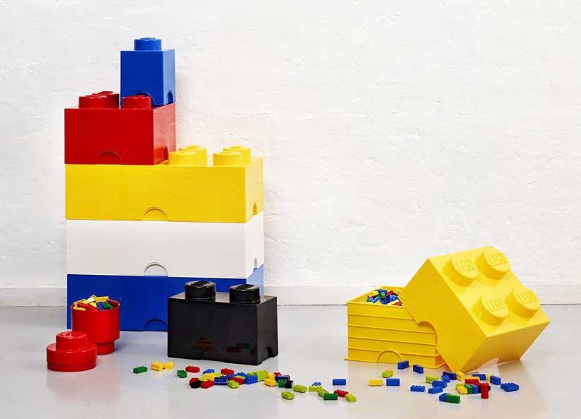mattoncini lego per adulti da arredamento giocattoli per