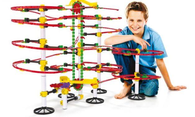 Giocattoli per bambini 1 anno