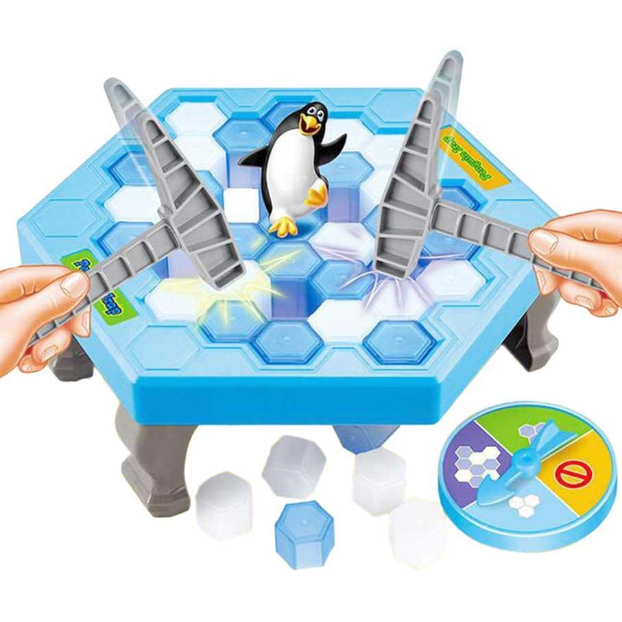Regalo Bambina 4 Anni giocattoli per bambini 1 anno – giocattoli per bambini