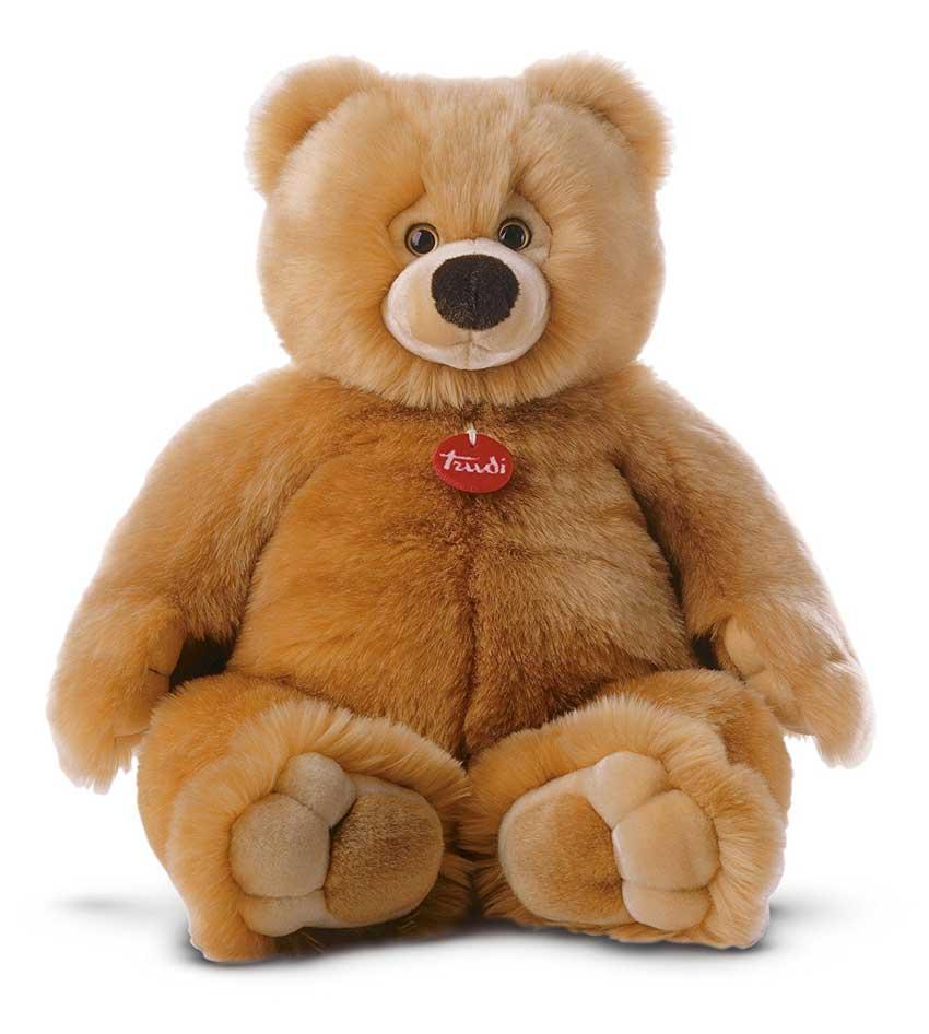 Peluche parlanti divertenti giocattoli per bambini for Affittare una cabina nel grande orso