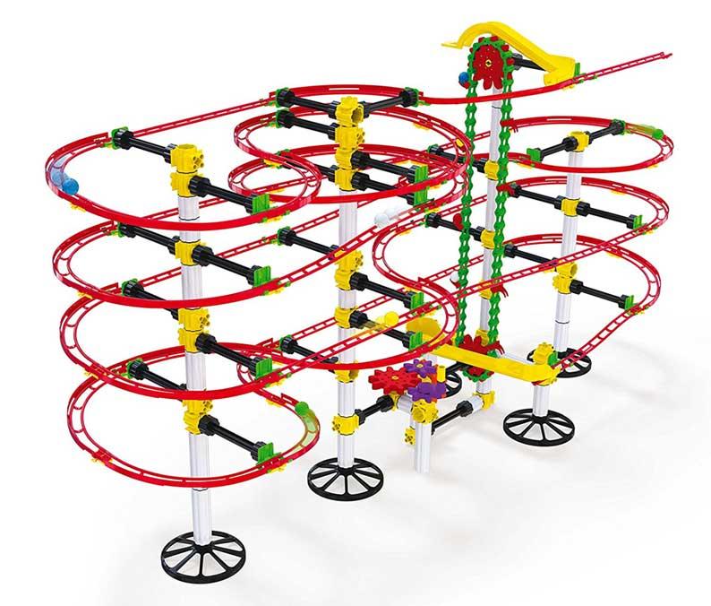 Giocattoli per bambini 1 anno – Giocattoli per Bambini