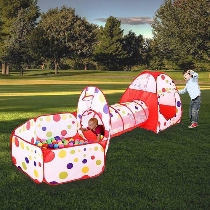 giocattoli intelligenti per bambini di 1 anno