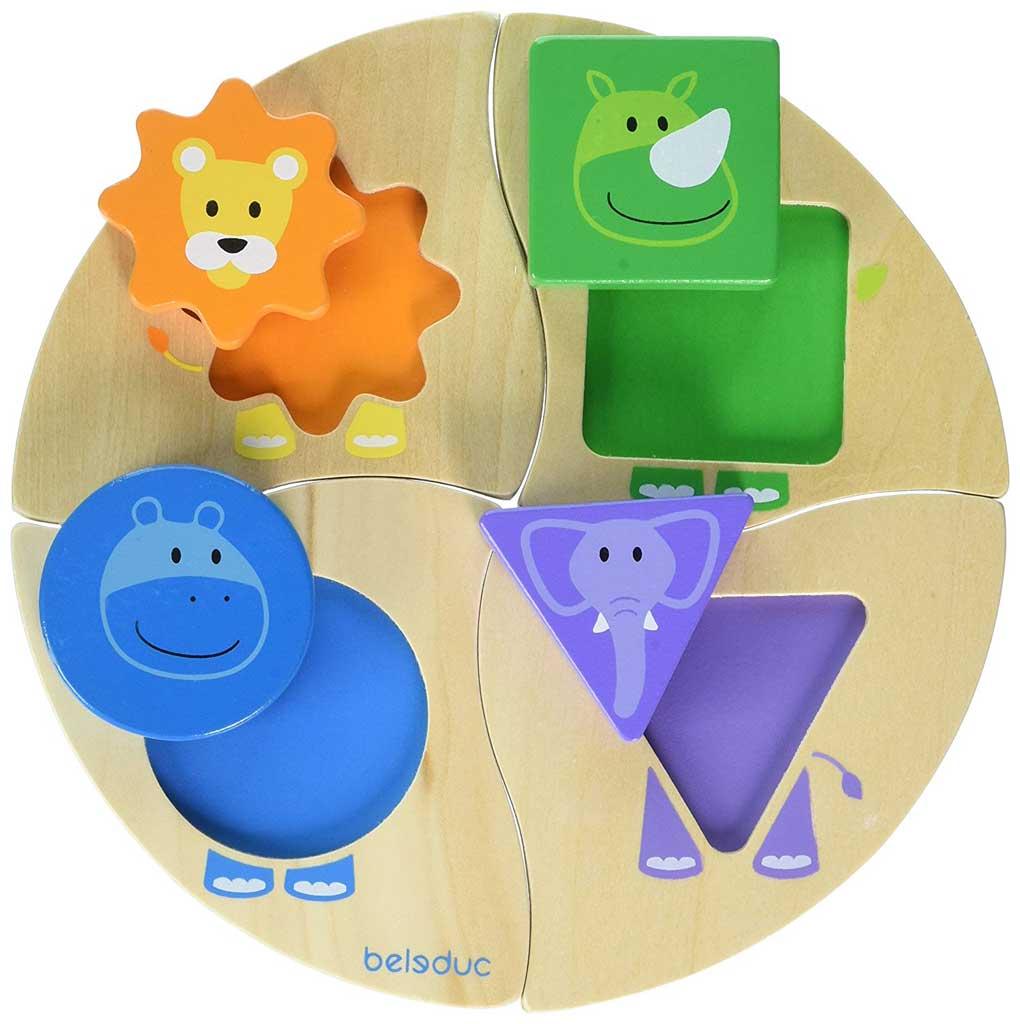 Giocattoli per bambini autistici giocattoli per bambini - Vaschette da bagno per bambini ...