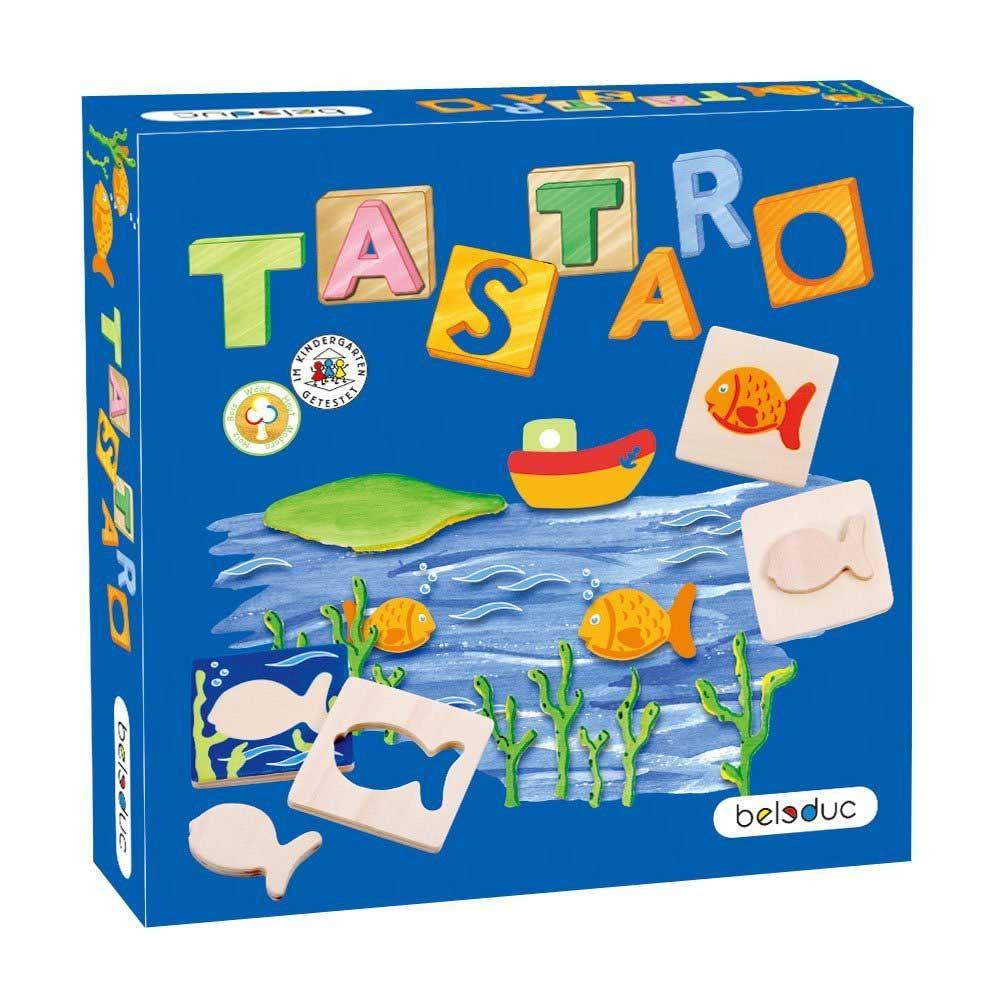 giochi didattici per bambini autistici da