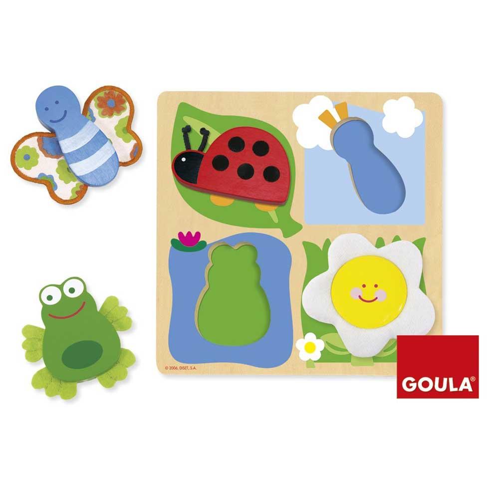 Giocattoli per bambini autistici giocattoli per bambini - Bambini in piscina a 3 anni ...