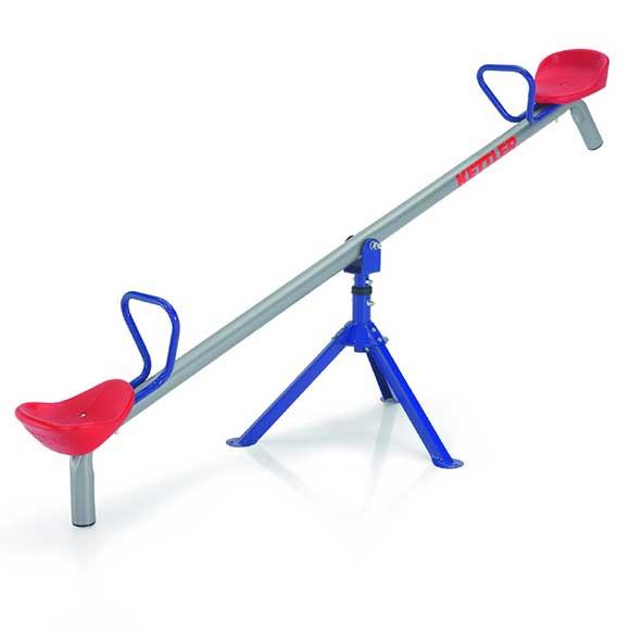Altalena basculante per bambini giocattoli per bambini for Altalena amazon
