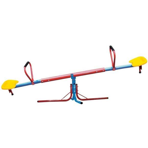 Altalena basculante per bambini giocattoli per bambini for Altalena a dondolo
