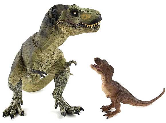 Animali giocattolo per bambini giocattoli per bambini - Animali terrestri per bambini ...