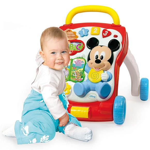 Giocattoli interattivi per bambini – Giocattoli per Bambini