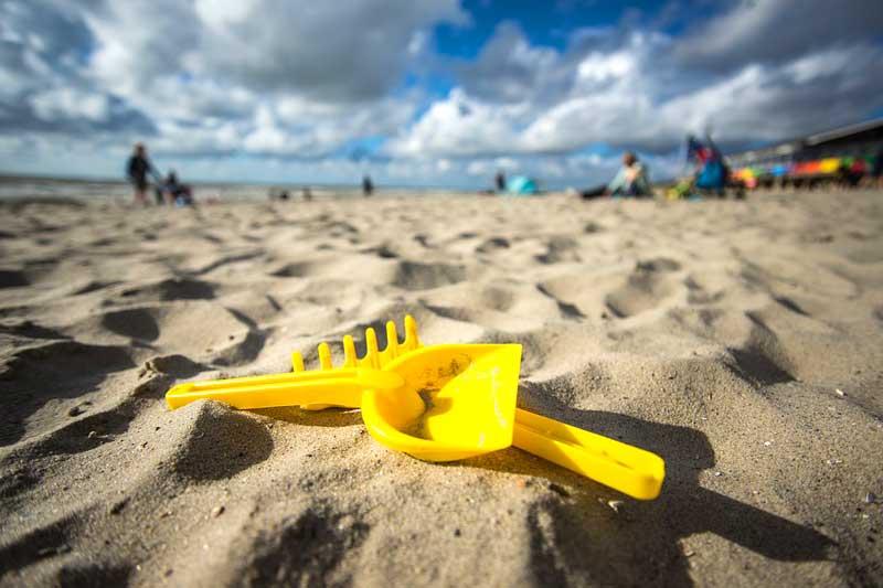 Giochi Da Spiaggia Per Bambini Creativi Giocattoli Per Bambini